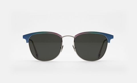 db9dba4dab2 16 Cool Sunglasses That Won t Protect You From the Solar Eclipse
