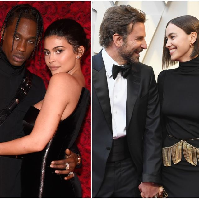 Biggest Celebrity Breakups Of 2019 Famous Couples Who Divorced