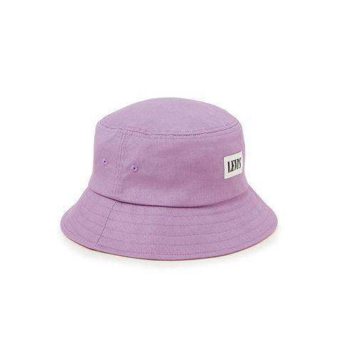 bucket hat levis