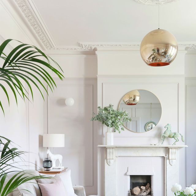 50 Fresh Spring Decorating Ideas To Usher In The New Season