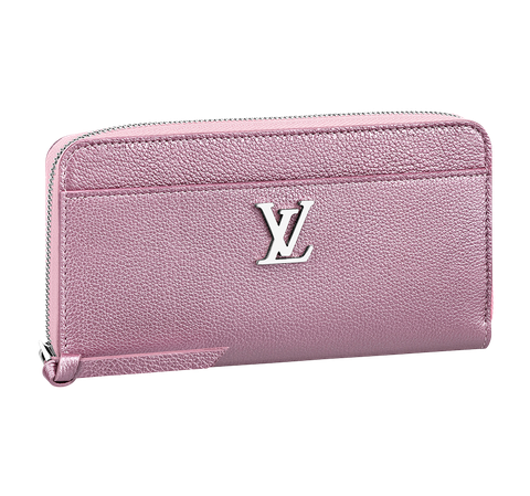 Rectangle, Luggage and bags, Magenta, Maroon, Wallet, Bag, Beige, Material property, Coin purse, Leather,
