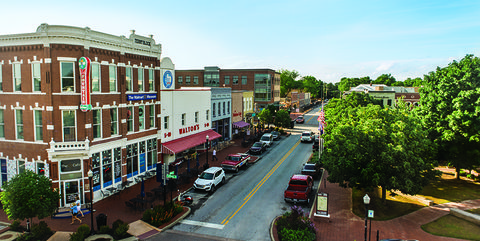 7 things to do in bentonville arkansas where to stay what to do