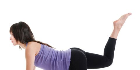 2nd-tri-workout-art.jpg