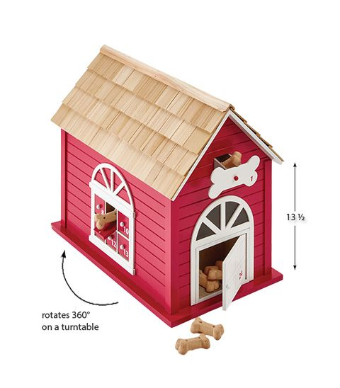 Chicken coop, Kennel, Playhouse, Cat furniture, Shed, House, Bird feeder, Toy, Barn, Pet supply,