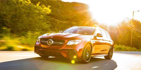 Land vehicle, Vehicle, Car, Automotive design, Luxury vehicle, Personal luxury car, Yellow, Rim, Motor vehicle, Mid-size car,