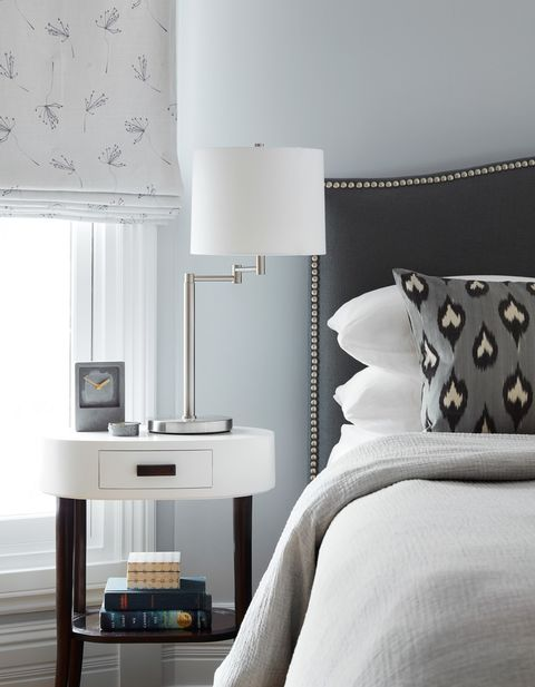 36 Black And White Bedrooms That Are The Peak Of Chic