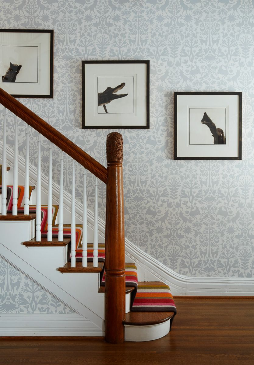 27 Stylish Staircase Decorating Ideas Wall Decor 3d Home Design Deluxe 11 Free Download Trend And