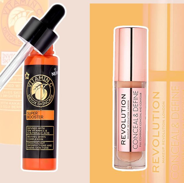 Brown, Orange, Liquid, Peach, Red, Amber, Bottle, Tints and shades, Cosmetics, Beauty,