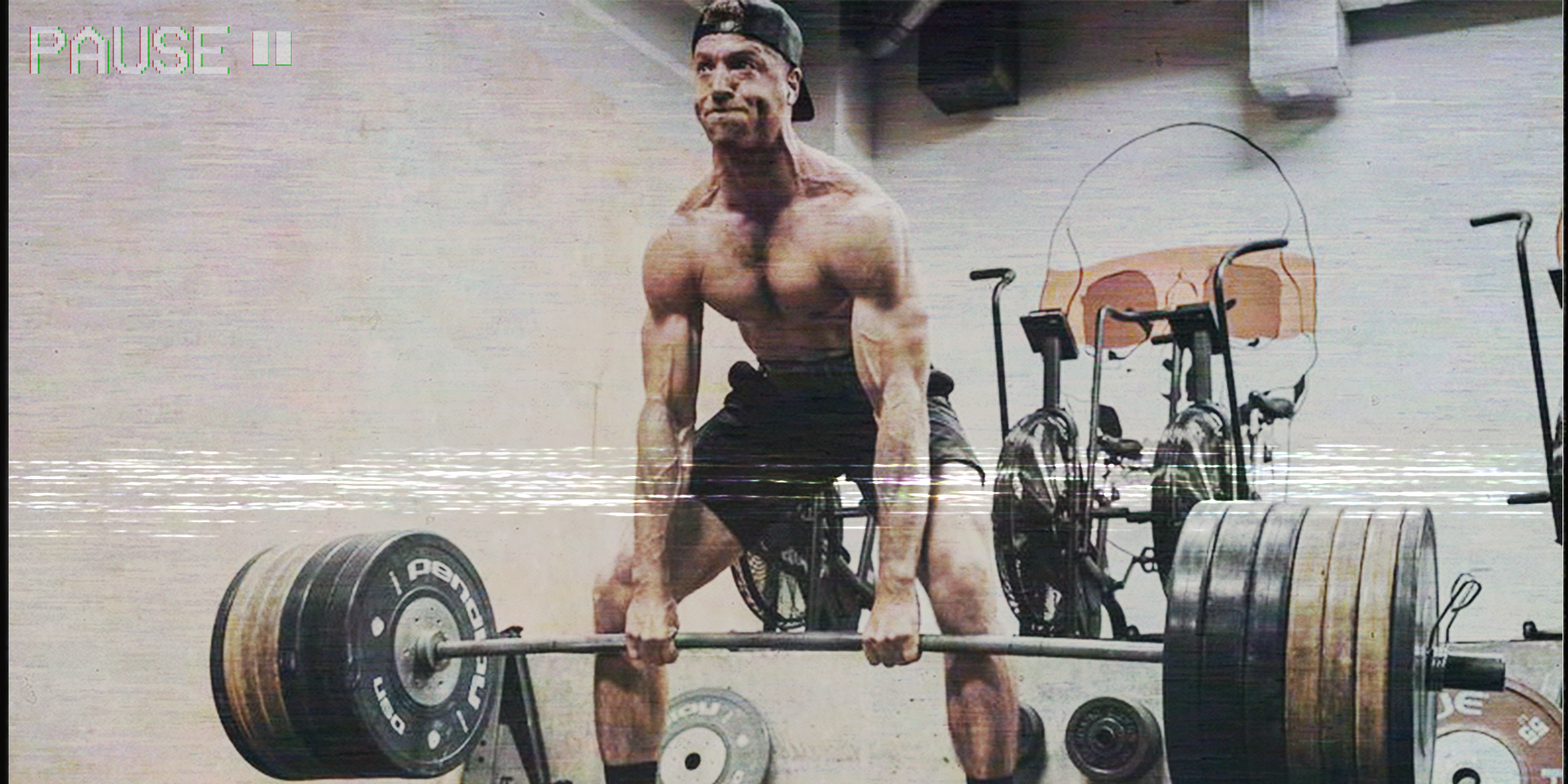 How Often You Should Do Deadlifts
