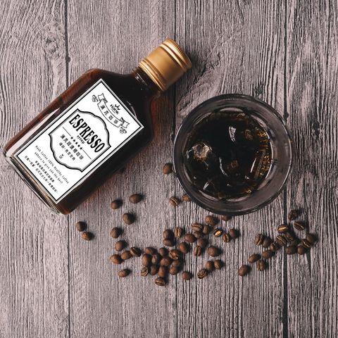 無沖煮器具也能沖泡精品級咖啡!pinkoi精選7樣人氣濃縮咖啡、濾掛包推薦,頂級咖啡輕鬆享用