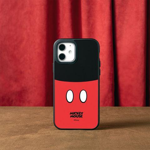 迪士尼米奇米妮超萌3c小物推薦!「手機殼、airpods保護套」讓你居家防疫、居家辦公也有好心情