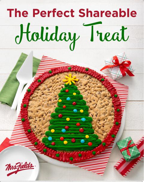 2020聖誕節限定甜點推薦!國賓大飯店「聖誕紅酒草莓慕斯蛋糕」、采采食茶「麋鹿馬卡龍」精緻又可口