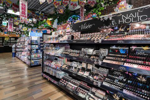 日本藥妝店「唐吉軻德」確定開幕日期!唐吉軻德台灣首店選址+商品種類一次看