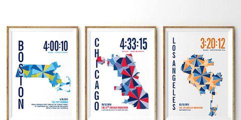 Text, Font, Majorelle blue, Symbol, Illustration, Graphics, Graphic design, Creative arts, Games, Paper product,