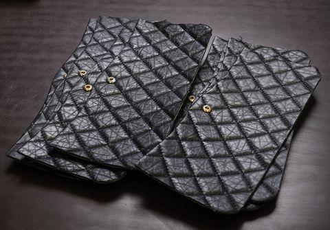 Pattern, Design, Fashion accessory, Pattern,