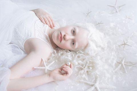 White, Face, Skin, Child, Pink, Beauty, Baby, Eye, Lip, Photography,