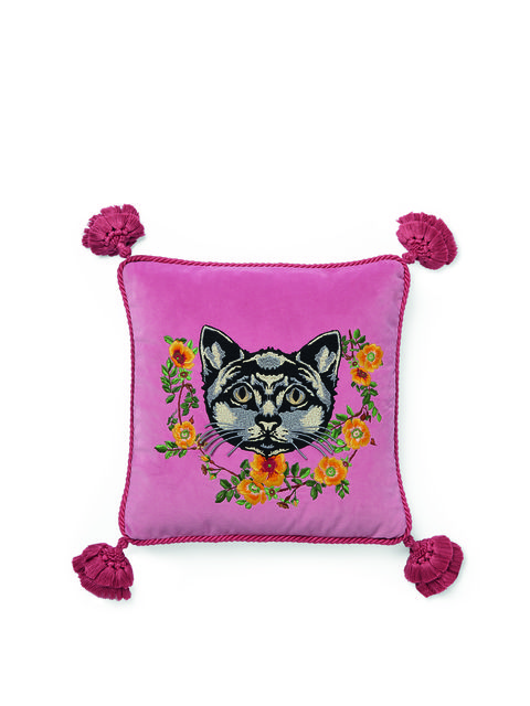 Pink, Product, Textile, Magenta, Cushion, Fawn, Pillow,