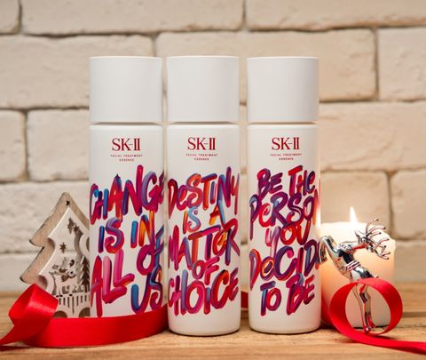 Product, Footwear, Bottle, Vacuum flask, Drinkware, Carmine, Plastic bottle, Shoe,