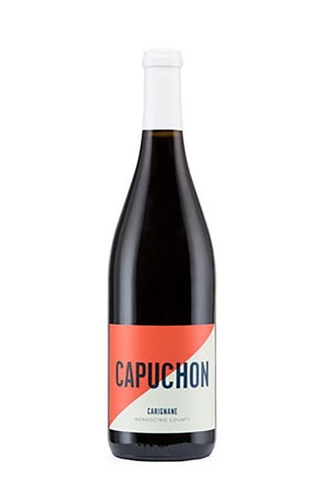 Bottle, Drink, Liqueur, Wine bottle, Alcoholic beverage, Glass bottle, Distilled beverage, Wine, Alcohol, Ingredient,
