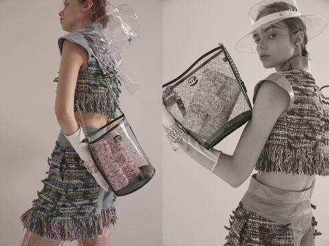 Shoulder, Clothing, Fashion, Design, Joint, Pattern, Dress, Bag, Fashion design, Visual arts,