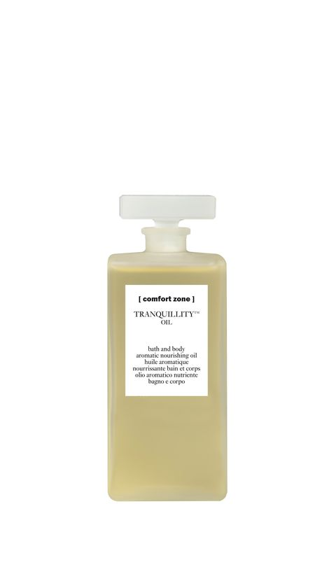 Product, Liquid, Fluid, Lotion, Shampoo,
