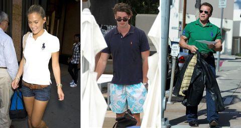 Clothing, Shorts, T-shirt, Fashion, board short, Shirt, Muscle, Sleeve, Jeans, Street fashion,