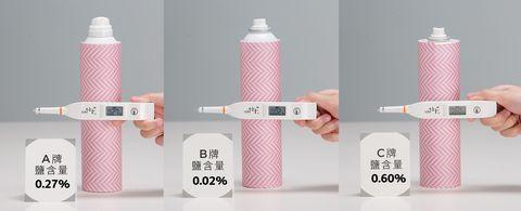 Product, Pink, Bottle, Plastic bottle, Design, Material property, Drinkware, Label, Water bottle, Baby bottle,
