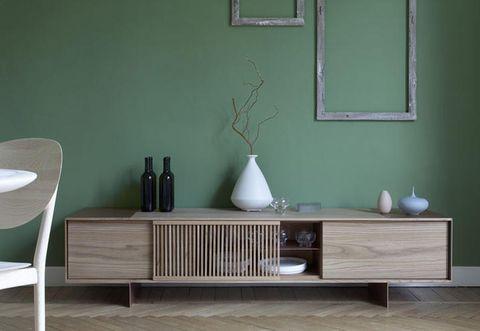 Wood, Room, Interior design, Wall, Furniture, Table, Interior design, Floor, Flooring, Porcelain,