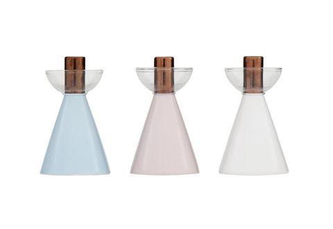 Product, Brown, White, Pink, Peach, Orange, Fashion, Pattern, Grey, Beige,