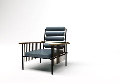 Wood, Product, Furniture, Comfort, Line, Hardwood, Black, Parallel, Armrest, Shadow,