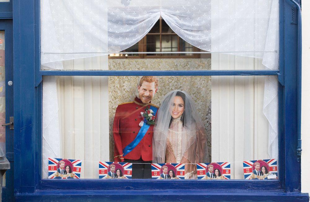 meghan-markle-prins-harry-royal-wedding