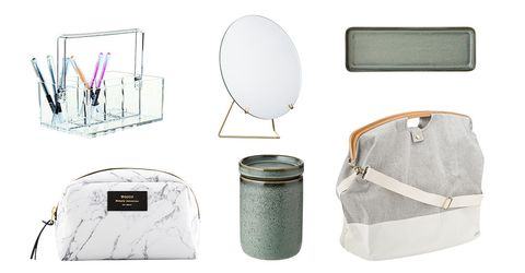 Product, Bag, Luggage and bags, Handbag,