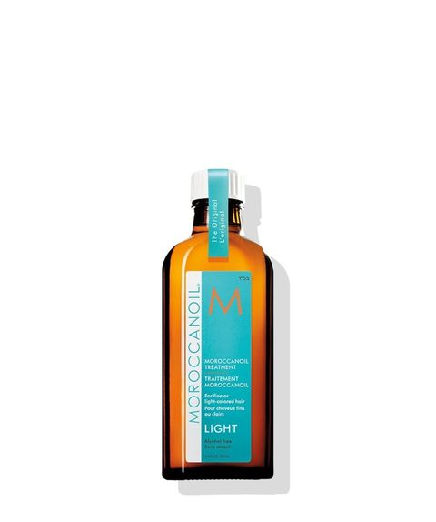 Product, Water, Liquid, Fluid, Hair care, Skin care, Solution,