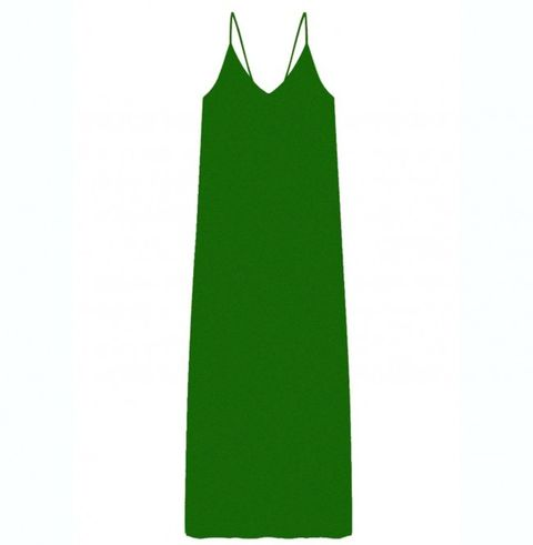 Green, Leaf, Sportswear, Sleeveless shirt, T-shirt,