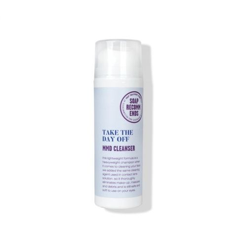 Product, Skin care, Personal care, Moisture,
