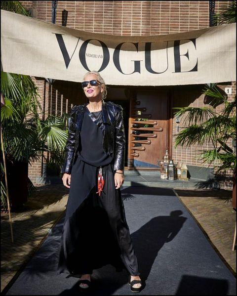Hat, Style, Street fashion, Sunglasses, Fashion, Arecales, Costume accessory, Fashion model, Fashion design, Costume,