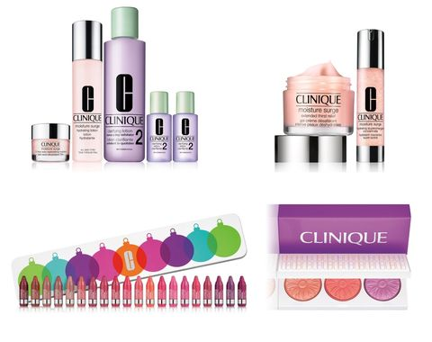 Product, Beauty, Cosmetics, Lipstick, Material property, Tints and shades, Liquid, Brand, Nail care, Eyelash,