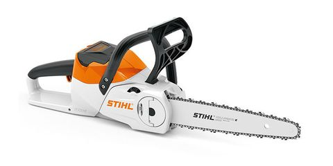 Chainsaw, Tool, Saw chain, Power tool, Hedge trimmer, Saw,