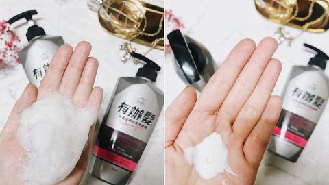 Nail, Skin, Finger, Hand, Cosmetics, Manicure, Material property, Nail care, Nail polish, Alcohol,