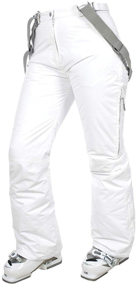 White, Clothing, Jeans, Trousers, Pocket, Outerwear, Sportswear, Denim, Active pants, Waist,
