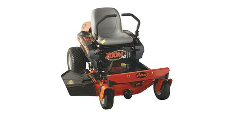 Types of Lawn Mowers | How to Buy the Right Lawn Mower on