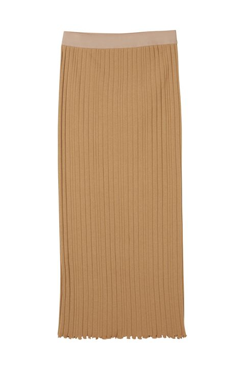 Clothing, Beige, Tan, Brown, Pencil skirt, A-line, Wood,