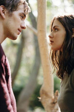 恋愛から結婚まで 人生に効く、決断アドバイス全集