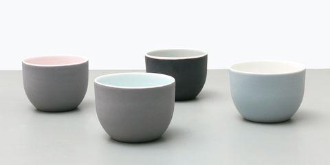 LINUM CUP