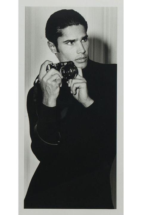 Photograph, Black-and-white, Snapshot, Photography, Stock photography, Monochrome photography, Selfie, Portrait, Eyewear, Style,