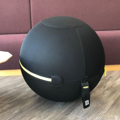 Furniture, Swiss ball, Auto part, Table, Ball, Medicine ball,