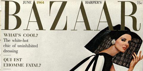 harpers-bazaar-expositie-parijs