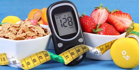 糖尿病にかかっている いつものどが渇くのは危険? その驚くべき理由とは