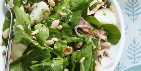 健康上のメリットは?|セミベジタリアンダイエットの効果と実践方法