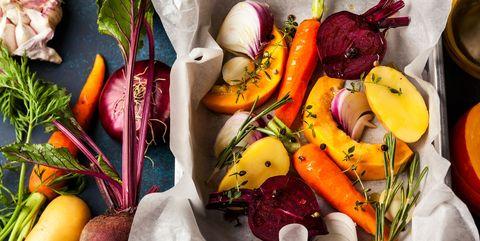 >野菜|食材別、電子レンジの使い方。温め方・解凍・調理のコツ